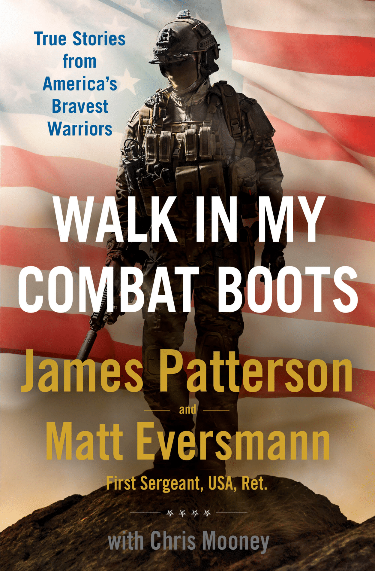 Walk in My Combat Boots approved cover-1